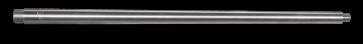 Proof Research Pre-Fit Cut Rifled Stainless Zermatt TL3/SL3 Barrels