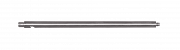 """Proof Research Stainless Steel Barrels Designed For Ruger 10/22 - .920"""" Bull"""