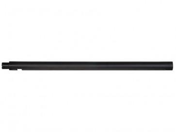 "Majestic Arms Aluma-Lite Ruger® Charger™ Pistol Barrel 22LR .920"" Diameter 1 in 16"" Twist 10"" Flat Black"