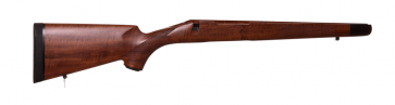 Accuracy Innovations Remington 700 BDL Long Action Walnut Stock