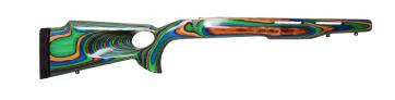 Stocky's® Accublock® Apache Thumbhole Remington 700™ BDL Long Action Safari