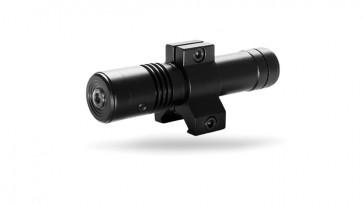 Hawke® Green Laser Kit