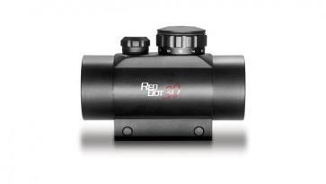 Hawke® Red Dot 1x30, 5 MOA- 9-11mm (Rimfire) Rail