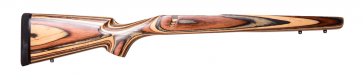 Heritage Classic Winchester® 70 Long Action 1pc Floorplate Birch