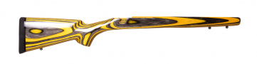 Heritage Classic Ruger® 77 MK II™ Short Action Hornet Gloss