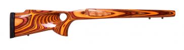 Long Range Sporter (LRS™) Thumbhole Ruger® 77 MK II™ Long Action Desert
