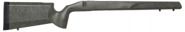 NextGen UltraLite Carbon Fiber VG2™ Remington 700™ Short Action Varmint Olive Web
