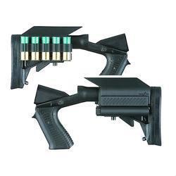 BlackHawk Power Pak System