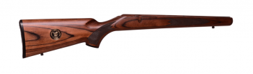 Classic Style Stock for the Remington Model 5 with NRA Seal