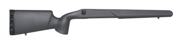 iota Kremlin - Remington 700™ Short Action M24/Proof Sendero Painted Gray