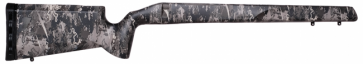 NextGen UltraLite Carbon Fiber VG2™ Remington 700™ Left Hand Short Action Varmint Viper Urban