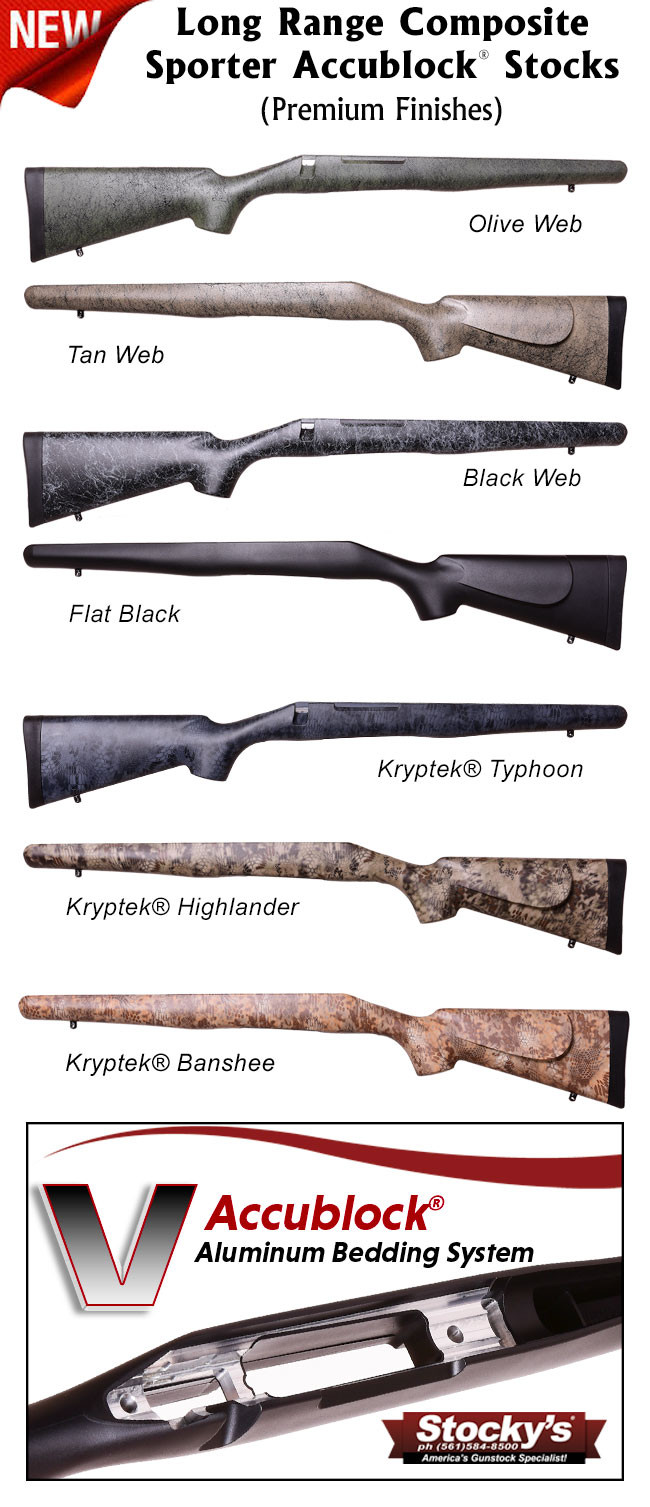 It is a picture of Sassy Printable Gun Stock Templates