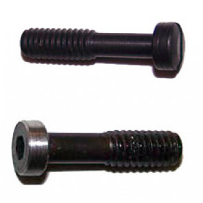 Takedown Screw for the Ruger 10/22 Socket Stainless