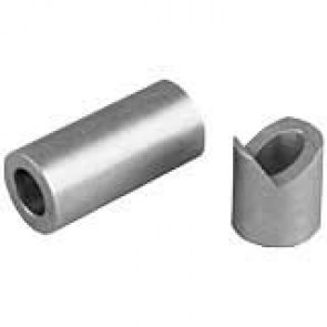 Pillar Bedding - Aluminum RUGER 77/M77® MARK II BEDDING PILLARS