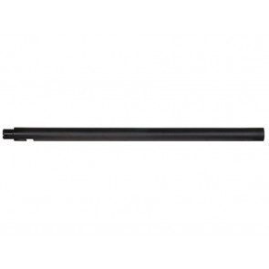 "Majestic Arms Aluma-Lite Ruger® Charger™ Pistol Barrel 22LR .920"" Diameter 1 in 16"" Twist 10"" Flat Black"