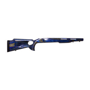 Apache Thumbhole Browning® Abolt I & II Long Action Cobalt Blue Gloss
