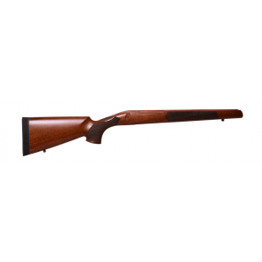 Stocky's® Euro CDL Style Remington 700 BDL Long Action Sporter Walnut