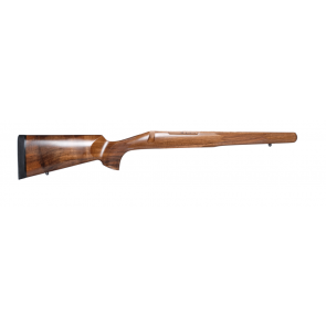 Cooper Sporting Classic - Remington 700™ French Walnut Long Action Sporter