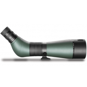 Hawke® Frontier® ED Spotting Scope 20-60 x 85