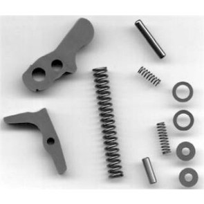 *As Advertised! Ruger 10/22 - 3 Lb. Trigger Pull Kit  (Hammer & Sear Packs)
