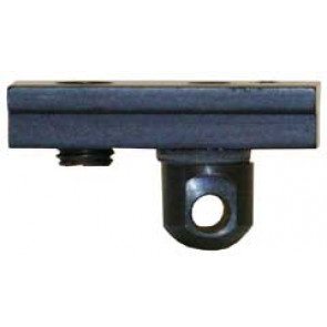 A5 Forend Rail Accessory Stud