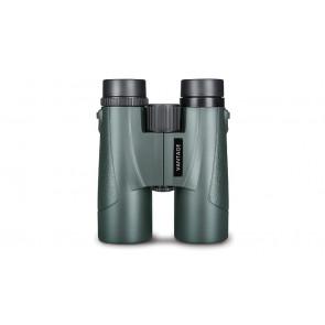 Hawke Vantage Binocular