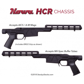 1500 - Howa - Stock Finder