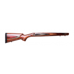 Heritage Classic Winchester® 70 Long Action 1pc Floorplate Brandy