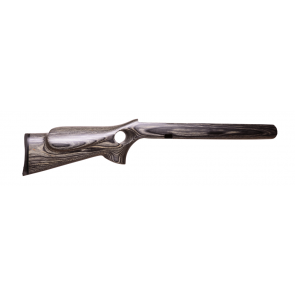 Tundra LEFT HANDED Thumbhole Remington 597™ Granite Gray