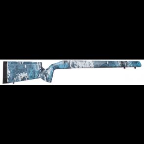 NextGen UltraLite Carbon Fiber VG2™ Remington 700™ Short Action Varmint Rift