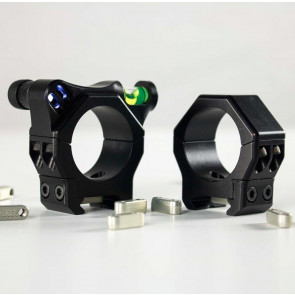 Iota Outdoors Triad ZL Scope Mount with ZEROLight Technology
