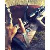 GRS Fully Adjustable Safari Remington 700™ Stock
