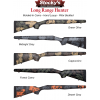 Stocky's® Long Range Hunter™ Fiberglass Riflestock Remington 700™ & Clones