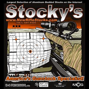 www.stockysstocks.com