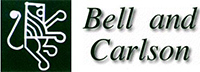 Bell & Carlson