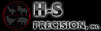 H-S Precision Inc.