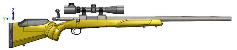 M40CAD